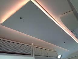 led ceiling strip lights led ceiling strip lights led strip lights for false ceiling india