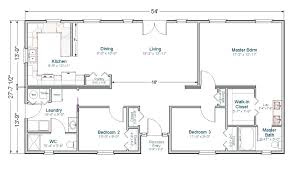 amazing square foot house plans pictures floor sq ft modern open unique rustic with garage 1400
