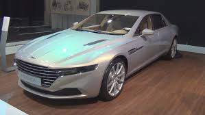 aston martin interior 2015. 2015 aston martin lagonda taraf 9 limited edition exterior and interior in 3d youtube