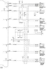 99 honda accord ecu wiring diagram 99 image wiring 98 99 cl 98 02 accord obd2b ecu pin out honda tech on 99 honda accord honda obd2 wiring diagram