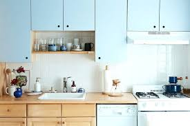 kitchen cabinet cover paper kitchen cabinet cover paper fresh a kitchen cabinet makeover even if you kitchen cabinet