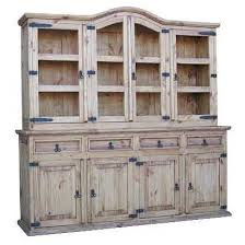 large china cabinet. Contemporary Large Chinacabinetlarge03cc6 For Large China Cabinet 0