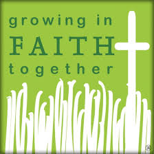 Image result for faith formation adult
