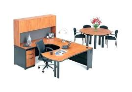 cubicle for office. office cubicles orange county for home desk . cubicle