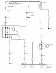 jeep wrangler alternator wiring diagram jeep image 98 jeep grand cherokee 4 0 inline 6 belt tight alternator on jeep wrangler alternator wiring