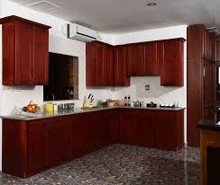 cherry shaker kitchen cabinets. Birch Shaker Style Cherry Kitchen Cabinets A