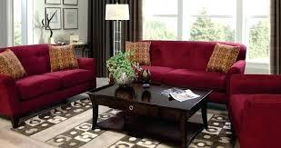 colders living room furniture. Contemporary Living Colder Furniture Living Room Homes Soul  Store Colders Sale   Inside Colders Living Room Furniture I
