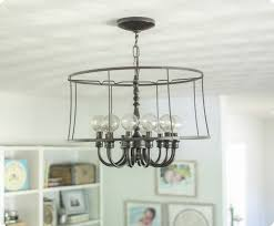 Diy industrial lighting Pendant Diy Industrial Light An Upcycled Lighting Project Lovely Etc Diy Industrial Light An Upcycled Lighting Project Lovely Etc