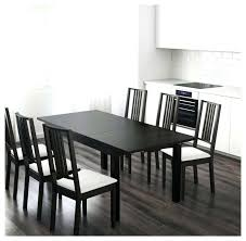 corner table best of catchy small kitchen tables at lovely ikea round lov