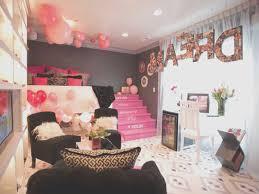cool bedrooms for teenage girls tumblr lights. Delighful Bedrooms Bedroom Ideas For Teenage Girls Tumblr With Lights Luxury Bedroom  Wonderful Cool Bedrooms On Cool Bedrooms For Teenage Girls Tumblr Lights E
