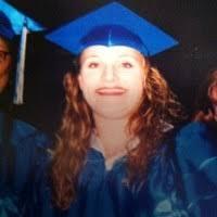 "10+ ""Becky Mallard"" profiles | LinkedIn"