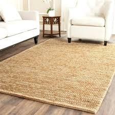 rugs area rug epic round in 6 x 8 regarding plan 5 throughout outdoor carpet incredible 6 ft x 8 indoor outdoor area rug