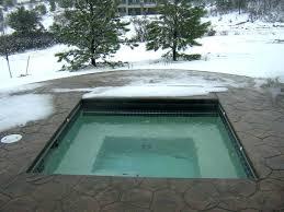 spa pool spool swimming63