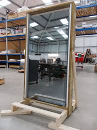 mirror glass mirror glass sheets pro