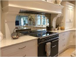 glass kitchen tiles for backsplash uk cozy best 25 mirror splashback ideas on kitchen mirror