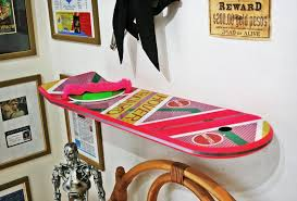 Hoverboard Display Stand Delectable Hoverboard Display Ideas