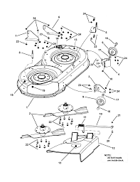 Sears riding lawn mower wiring diagram on allison parts lookup