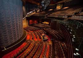 Chandler Arts Center Seating Chart The Showroom At Wild Horse Pass Casino