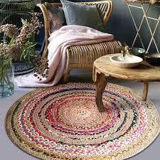 round floor rugs handmade carpet jute floor carpet round floor carpet and rugs kellan floor rug