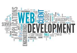 beantown web boston web tech job market q  boston web tech job market