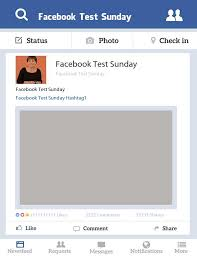 free picture frames for facebook photos picture frame ideas