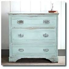 blue shabby chic furniture. Vintage Chic Furniture Awesome Shabby Makeover Blue Bachelor Chest From . Welsh Dresser T
