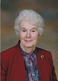 Obituary of Norma McGill | Forest Funeral Home located in Forest, O...