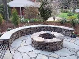 Amazing Of Backyard Fire Pit Landscaping Ideas Fire Pit Ideas Backyard Fire Pit Design Ideas