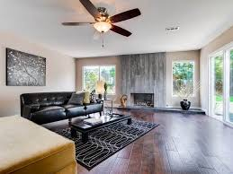 ceiling fan for dining room. Living Room Fan Modern With Ceiling By Cody Haworth Digs On Dining For