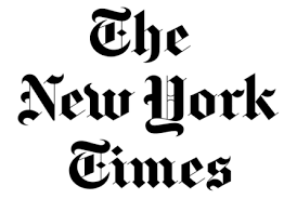 How To Use The Afpls New York Times Online Subscription From Home
