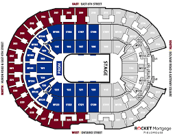 Raptors Tickets Price Chart Jurassic World Live Tour Rocket Mortgage Fieldhouse