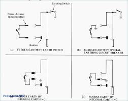 Lighting Control Schematic Diagram Schneider Lighting Control Wiring Diagram Wiring Diagram