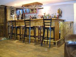 homemade man cave bar. Homemade Man Cave Bar