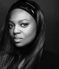 the legendary maquillage queen pat mcgrath is looking for new talent to join her team and she s holding a casting call at the makeup show in new york city