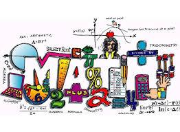 math clipart. Plain Math Clip Art For Middle School Math Clipart 1 Intended