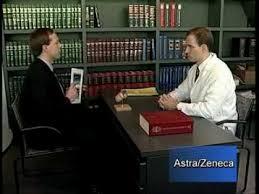Pharmaceutical Representative Pharmaceutical Sales Medical Device Sales Training Video Demo