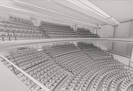 <b>Octagon</b> Theatre, Yeovil