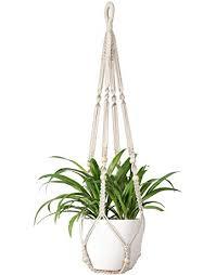 <b>Hanging Planters</b> & <b>Baskets</b>: Garden & Outdoors: Amazon.co.uk