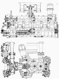 917 engine cut gif 17545 1503×2000 blueprints motors pinterest engine cars and race engines