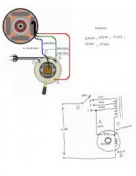 emerson fan not starting on its own pre antique emer coil mod dwgs diagram 29646 etc paste png
