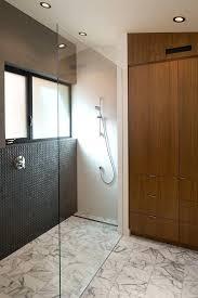 bathroom remodel bay area. Bathroom Remodeling San Francisco Design 2 Bay Area Remodel