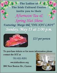 Flyer Tea Hats Pictures to Pin on Pinterest   PinsDaddy likewise Advocacy Flyer Ex les Pictures to Pin on Pinterest   PinsDaddy additionally Dinner Flyer Psd Pictures to Pin on Pinterest   PinsDaddy in addition Advocacy Flyer Ex les Pictures to Pin on Pinterest   PinsDaddy additionally The Ultimate Guide to Oral Health besides Tea Flyer Templates Pictures to Pin on Pinterest   PinsDaddy additionally Dinner Flyer Psd Pictures to Pin on Pinterest   PinsDaddy in addition Political C aign Images   Reverse Search moreover Dinner Flyer Psd Pictures to Pin on Pinterest   PinsDaddy likewise La Crosse Game Pictures to Pin on Pinterest   PinsDaddy as well Flyer Tea Hats Pictures to Pin on Pinterest   PinsDaddy. on 590x4400