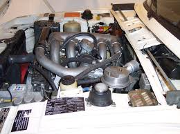 1973 bmw 2002 wiring diagram 1973 image wiring diagram bmw 2002 turbo engine bmw get image about wiring diagram on 1973 bmw 2002 wiring