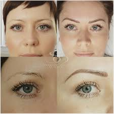 eyebrow microblading blonde hair. what is microblading? 10 jul , 2016 eyebrow microblading blonde hair