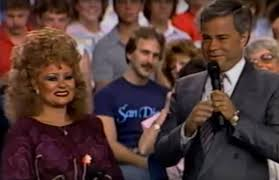 Image result for jim and tammy bakker ptl