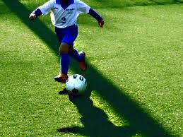 「フリー素材  サッカー教室」の画像検索結果