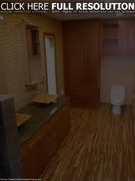 bathroom bamboo flooring. Trend Bamboo Flooring In Bathroom Decoration On Fireplace Gallery A Special With