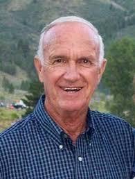 Gerald Robbins Obituary - Riverton, Utah | Legacy.com