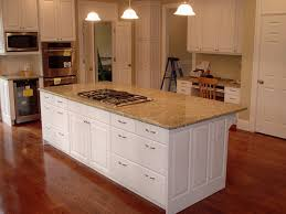 Drawer Kitchen Cabinets Stylish Kitchens With Cherry Cabinets With The Knobs Of Modern