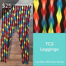 Lularoe Tc2 Size Chart Inspirational Lularoe Tc2 Leggings Size Chart Facebook Lay